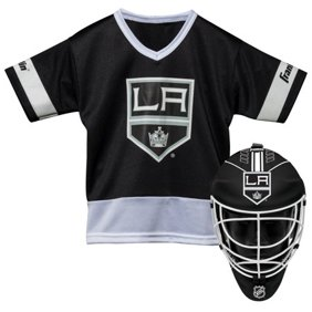 Los Angeles Kings Kids