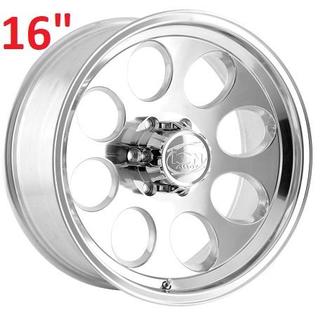 Wheels and Rims - Walmart com