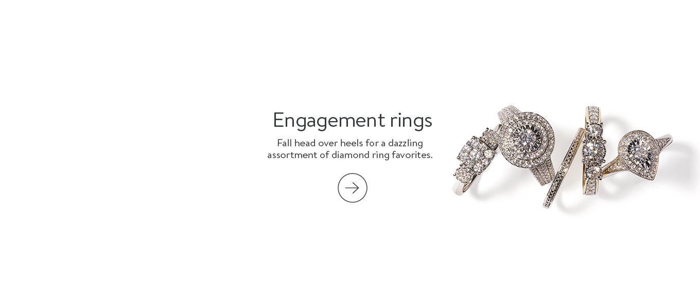 wedding engagement rings walmart com