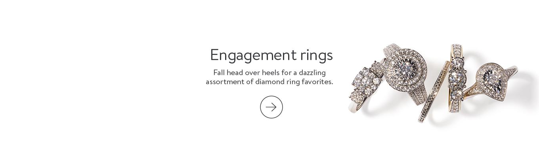 wedding  u0026 engagement rings