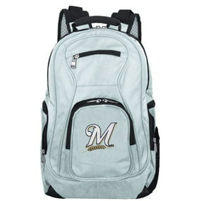 Milwaukee Brewers Accessories