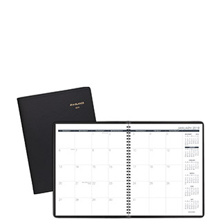 Calendars U0026 Planners