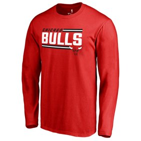 Chicago Bulls Mens