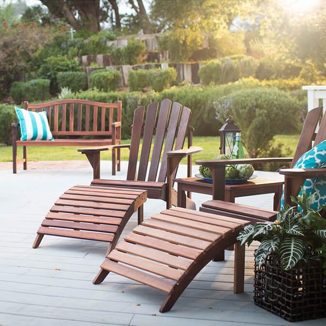Belham Living & Patio Furniture - Walmart.com