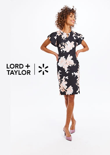 baf240656e4a2 Clothing | Walmart.com