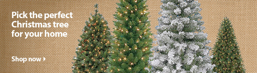 - Christmas Decorations – Walmart.com