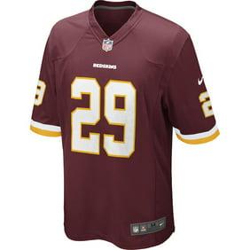 d379125e17d Washington Redskins Team Shop - Walmart.com