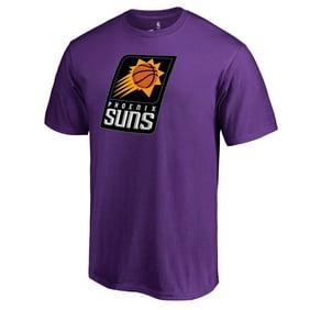 sports shoes 1a68a 35832 Phoenix Suns Team Shop - Walmart.com