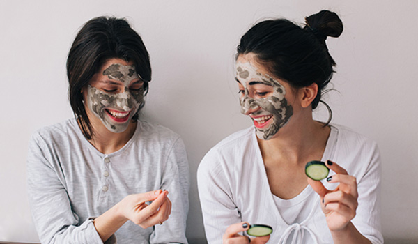 must have facial masks
