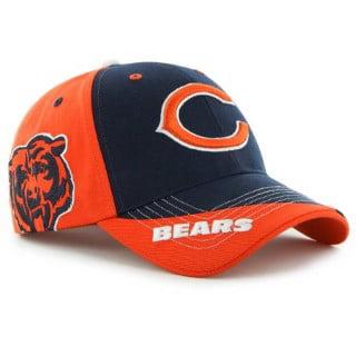 d7bc262c2ed25 Chicago Bears Team Shop - Walmart.com