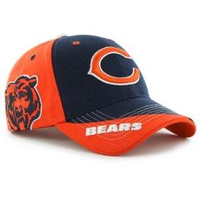 80e319e5 Chicago Bears Team Shop - Walmart.com