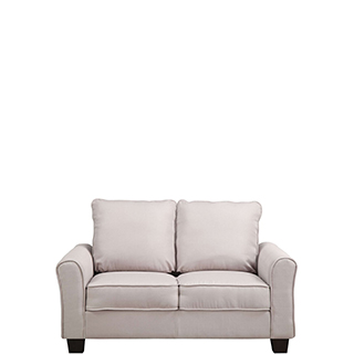 Loveseats. Loveseats. Sectional Sofas. Sectional Sofas. Living Room Sets