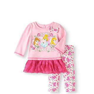 Disney Princess - Walmart.com 5aca8051b346