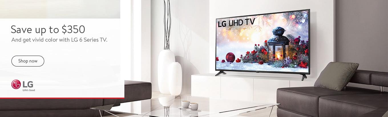 LG TV Black Friday 2019 - Walmart com