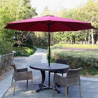 Umbrella Accessories