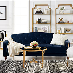 Shop Living Room | Sofas | Couches | Sectionals + More
