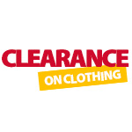 Clearance & More