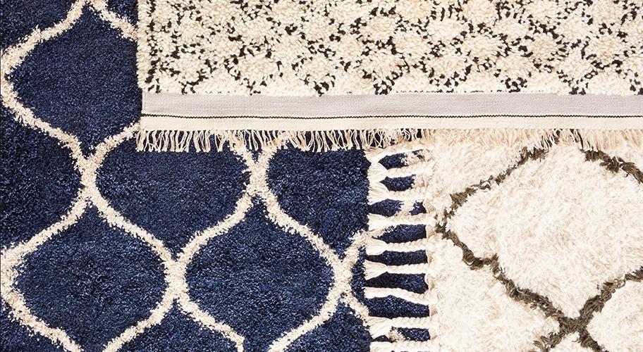 Admirable Rugs Walmart Com Interior Design Ideas Clesiryabchikinfo