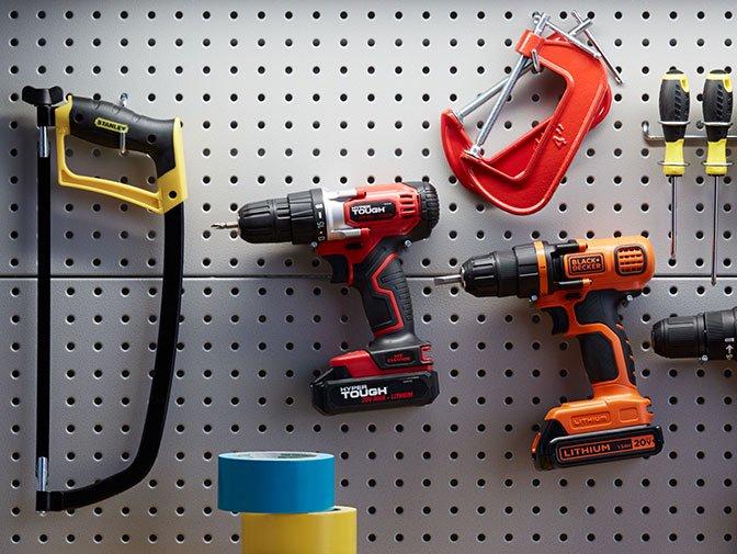 Tools - Walmart com