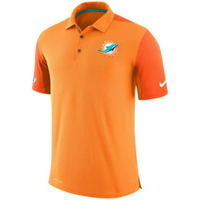 Miami Dolphins Mens