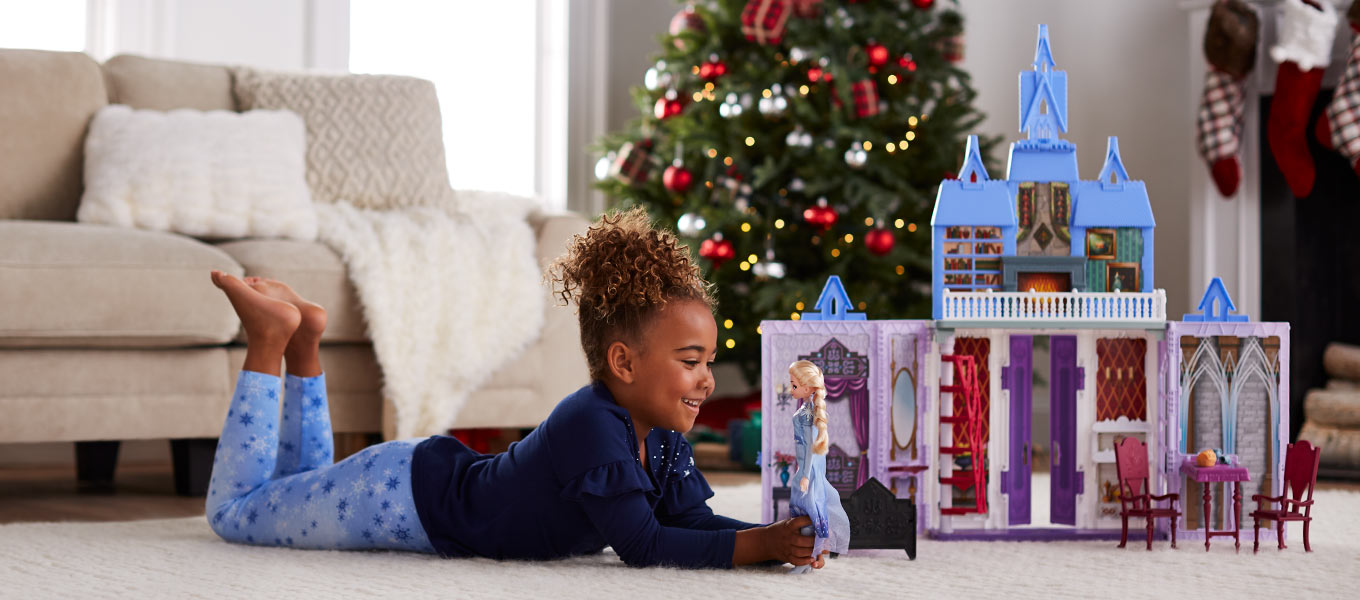 Image result for Monitor children during Christmas