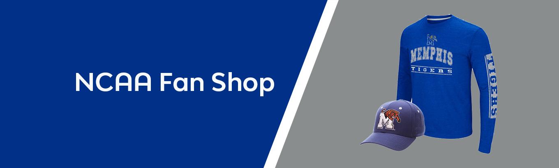 Memphis Tigers Team Shop - Walmart com