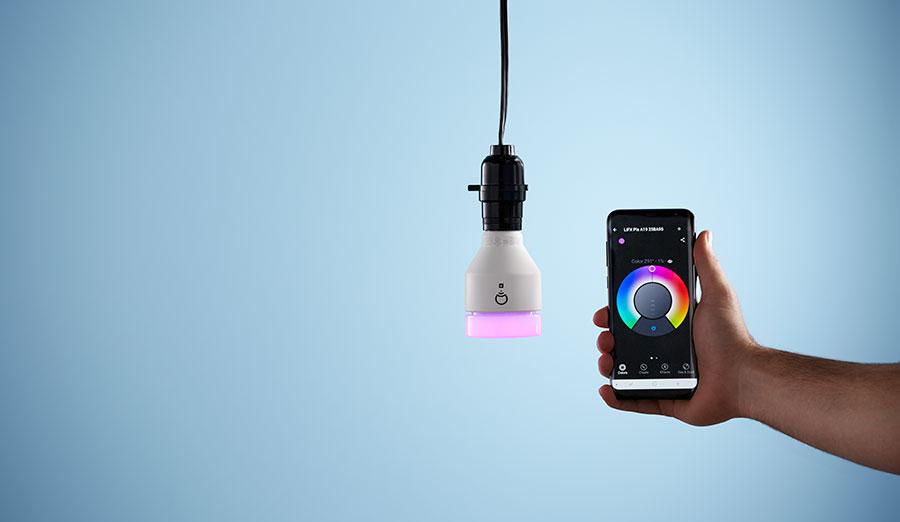 Top Smart Lighting Hacks For Saving Energy