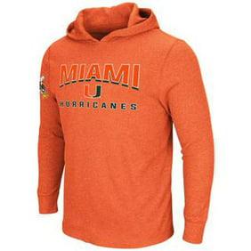 online store 8423b ffd78 Miami Hurricanes Team Shop - Walmart.com
