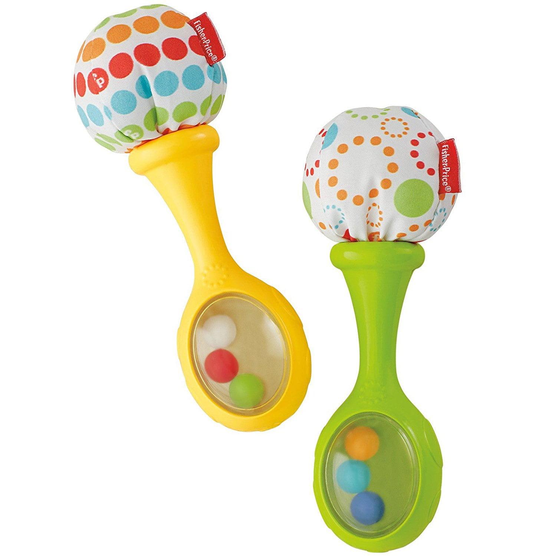Baby & Toddler Toys Walmart