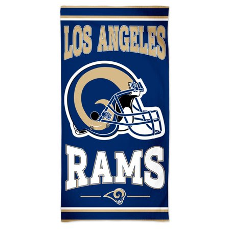 Los Angeles Rams Bath & Kitchen