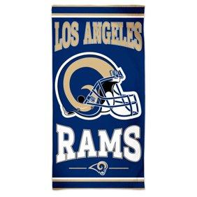 a00a83f13968 Los Angeles Rams Team Shop - Walmart.com