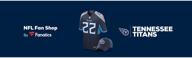 efa9ca6014c7 Tennessee Titans Team Shop - Walmart.com