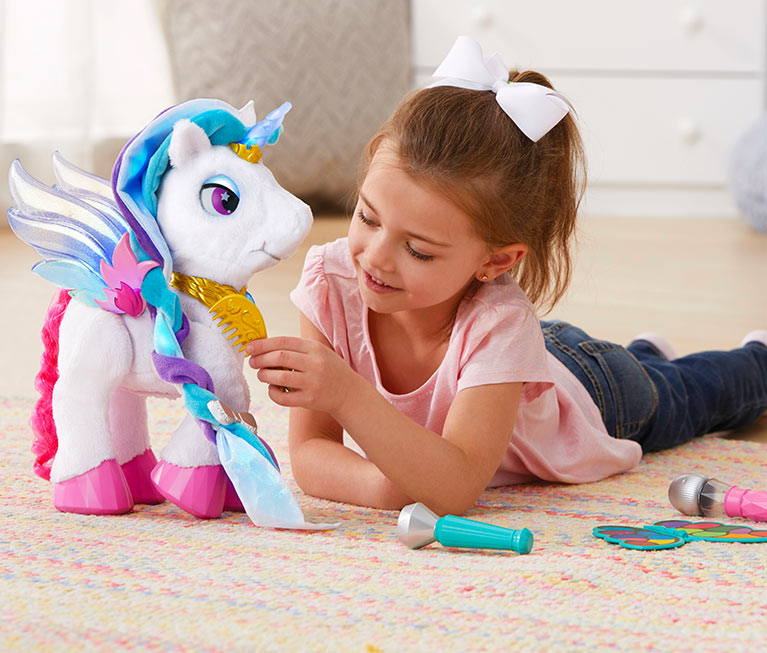 Toys for Girls - Walmart com