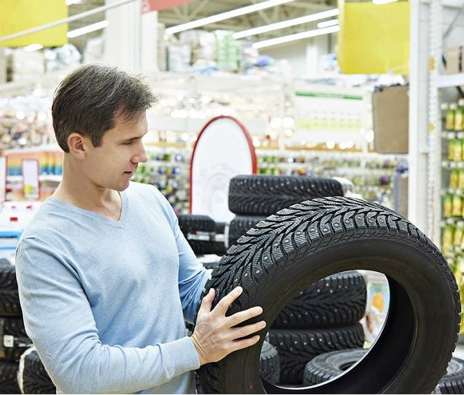 Tires - Walmart com
