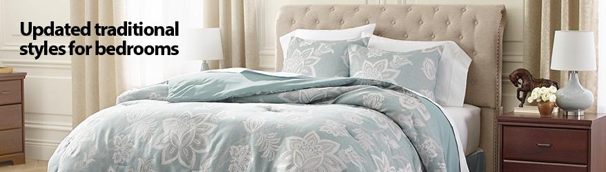 bedroom furniture - walmart