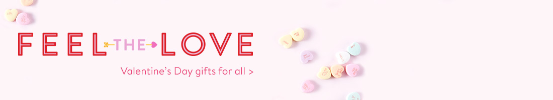 shop all valentines day stuffed animals plush