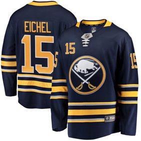 Buffalo Sabres Jerseys