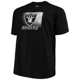 55780a88 Oakland Raiders Team Shop - Walmart.com