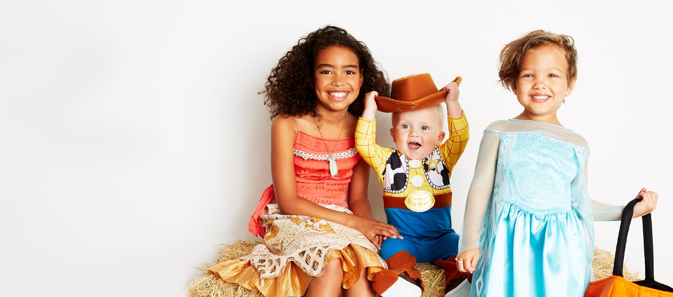 Halloween costumes for kids and adults walmart find awesome costumes for boys girls solutioingenieria Choice Image