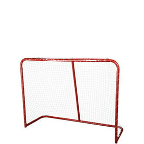 Shop hockey goals & nets