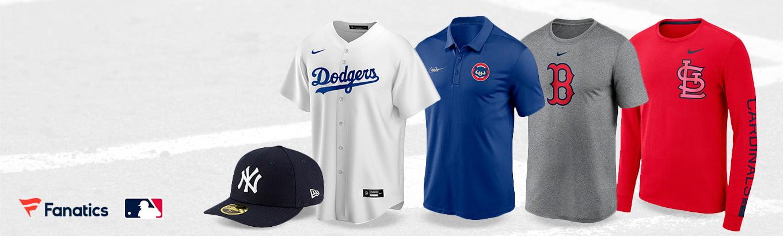 Sports Fan Shop - Walmart.com - Walmart.com