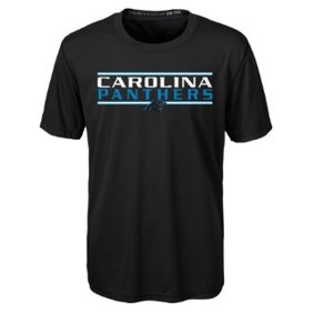 8b9eb6091be5 Carolina Panthers Team Shop - Walmart.com