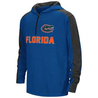 Florida Gators Sweatshirts