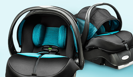 Browse Car Seats