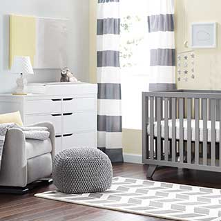 30728c6bd Baby - Walmart.com