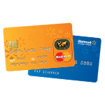 Learn How You Can Save $25 with a Walmart Credit Card