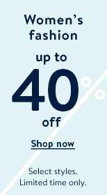 89a1171ae Womens Boots - Walmart.com