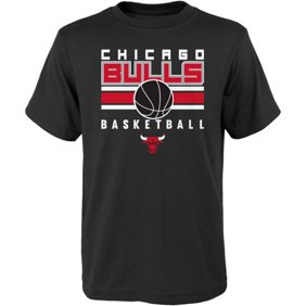 Chicago Bulls Kids