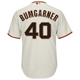 2dad0a3c San Francisco Giants Team Shop - Walmart.com