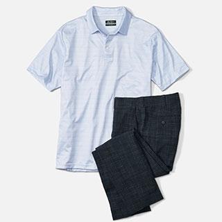 3dff6b305 Mens Clothing, Mens Fashion, & Mens Apparel   Walmart.com